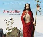 Alle psallite! - sklep na Liturgia.pl