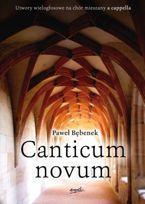 Canticum novum - sklep na Liturgia.pl