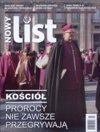 - sklep na Liturgia.pl