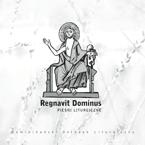 Regnavit Dominus - sklep na Liturgia.pl