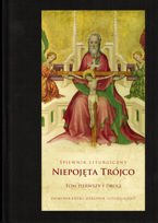 Niepojęta Trójco, tom I i II (ebook)