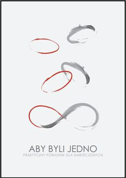 Aby byli jedno